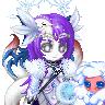 Zelas Metalium's avatar