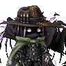 Raven Romedeus's avatar