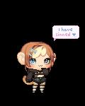 Kinky Acid's avatar
