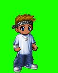 saterns's avatar