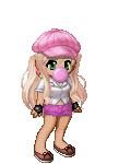 adrea_sexy's avatar
