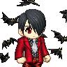 XXX_demented_child_XXX's avatar