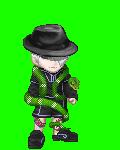 party_boy46's avatar
