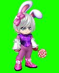 Kreich's avatar