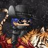 fallin_dream15's avatar