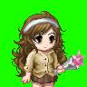 Yoshumi_Ai's avatar