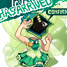 Cherushi Metsumari's avatar