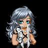 gnovelo98's avatar