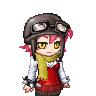 FLCL Haruko Haruharu's avatar