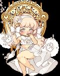 Kumamoo's avatar