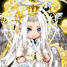 T1da's avatar