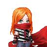 Lexas Colby's avatar