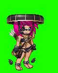 sexy_pink_rocker