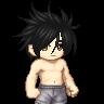 screw this account haha's avatar