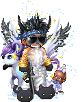 St3phMon3y's avatar