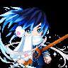 junlouie06's avatar