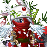 sephiroth final fantasy's avatar