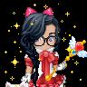 Kayko~Senpai's avatar