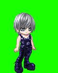 Kubikiri Houcho's avatar