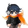 Hector55877's avatar