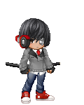 iPartyNinja's avatar