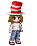 stasha bug's avatar