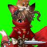 Xetto's avatar