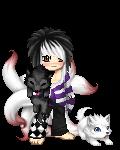 Ankit Yamotashi's avatar