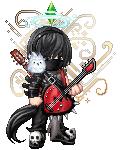 Scr3am0_Kiki_Keith's avatar