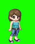 -Airin12495-'s avatar