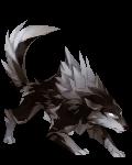 Loony Vender's avatar