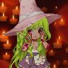 BruisedDream's avatar