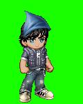 terry07's avatar