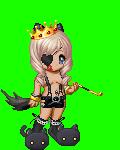 xXx_rawr_cupcake_sk8_xXx's avatar
