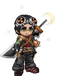 mighty guardian's avatar