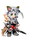 jason654321's avatar