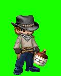 minnion pker's avatar