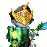 Merlin_Eternal's avatar