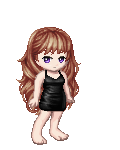 Alice Baskerville's avatar