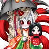mystic..darkness13's avatar