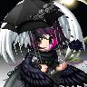 zezaga's avatar