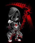 Gh0st_Ech0's avatar