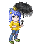 Surly babygirl101's avatar
