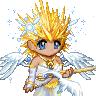 Robyn Spruce's avatar
