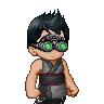 canuto man's avatar