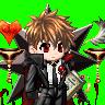 0Tyler-Sama0's avatar