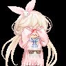 Ceryscilla's avatar