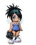 II SweetBlossy II's avatar