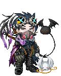 DmnSoulShadow's avatar