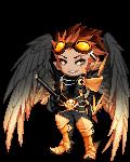 Raum Nightingale